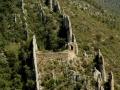 montsec-finestres-muralla-china-estanya03-azafran-del-pirineo