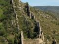 montsec-finestres-muralla-china-estanya07-azafran-del-pirineo