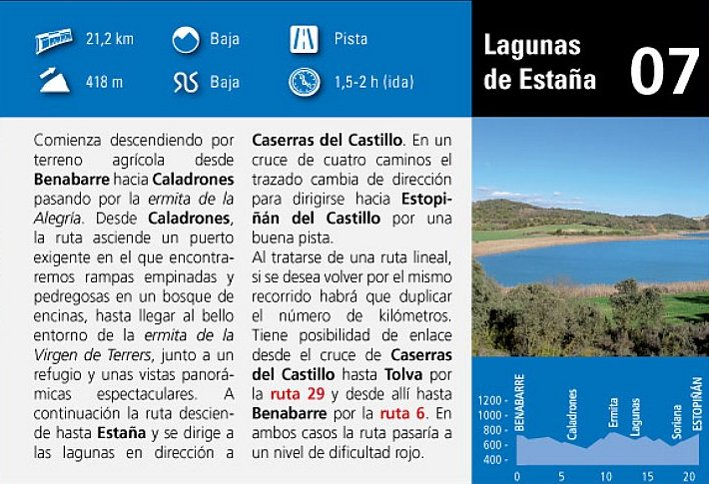 Ruta-BTT-Montsec-lagunas-humedal-estanya-azafran-del-pirineo-03