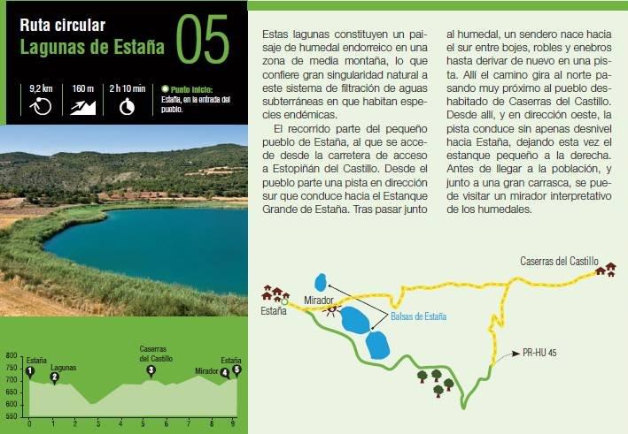 Ruta-circular-Montsec-lagunas-humedal-estanya-azafran-del-pirineo-03