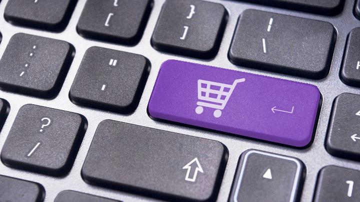 tienda-online-azafran-pirineo-pirineu-montsec